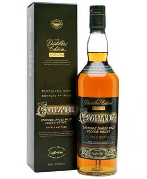 cragganmore-distillers-edition