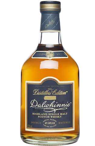 dalwhinnie-distillers