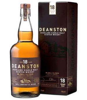 deanston-18
