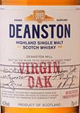 deanston-virgin-oak-sample