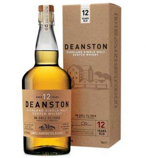 deanston12