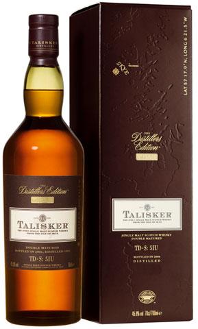 talisker-de-1999