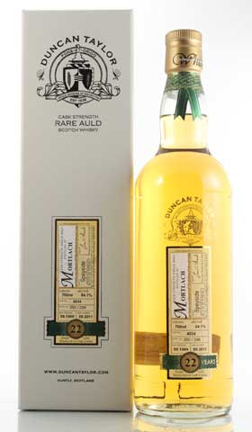 Mortlach-dt-22