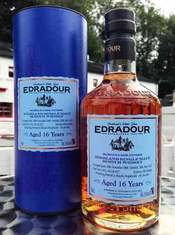 edradour-barolo-cask-16