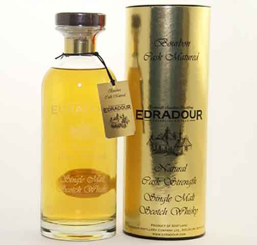edradour-bourbon-cask-strength