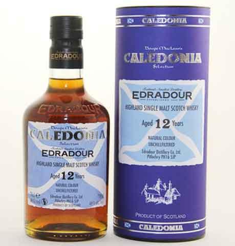 edradour-caledonia-12