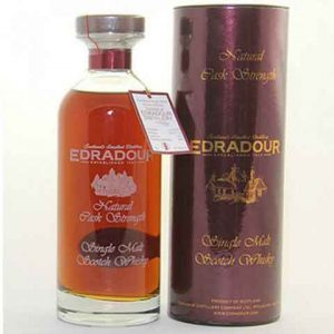 edradour-cask-strength_14-sherry