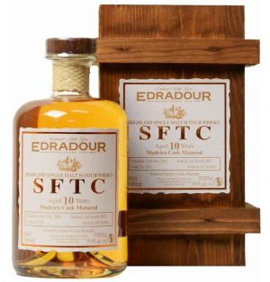 edradour-straight-from-the-cask-2006-madeira