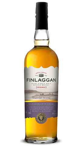 finlaggan-original