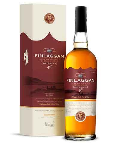 finlaggan-port-finished