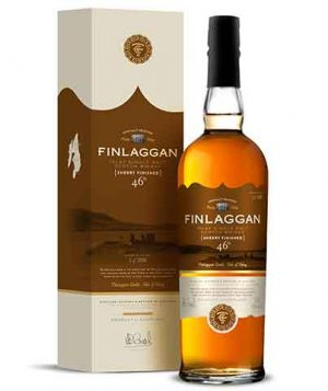 finlaggan-sherry-finished