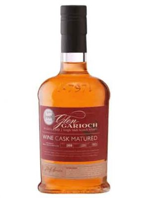 glen-garioch-15-1998-wine-cask-matured-a