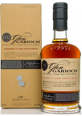glen-garioch-15-sherry
