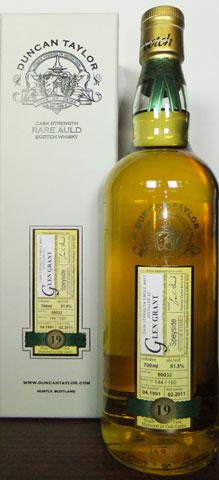glen-grant-1991-duncan-taylor