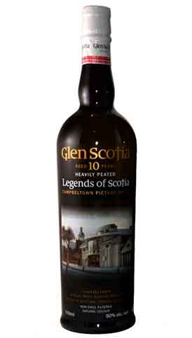 glen-scotia-10-legends