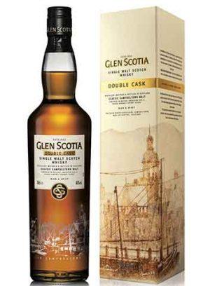 glen-scotia-double-cask