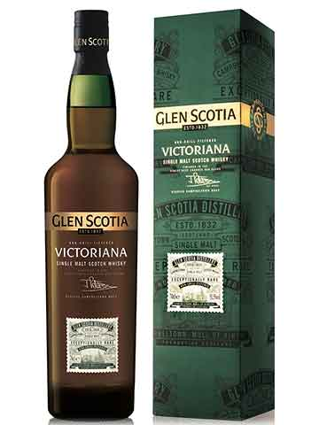 glen-scotia-victoriana