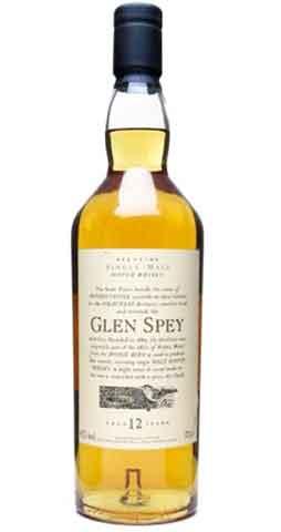 glen-spey-12