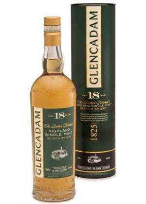 glencadam-18