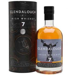glendalough-7