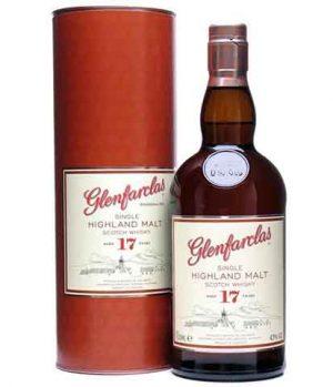 glenfarclas-17