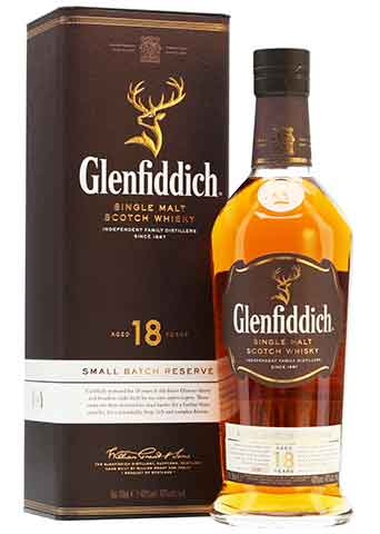 glenfiddich-18