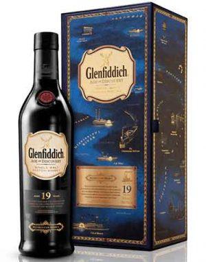 glenfiddich-19-bourbon