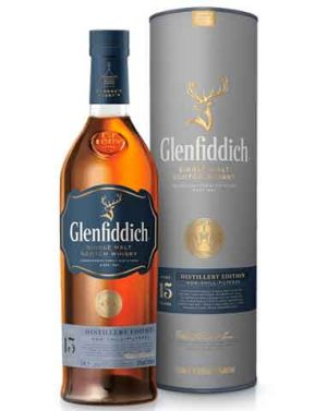 glenfiddich-15-distillery-edition