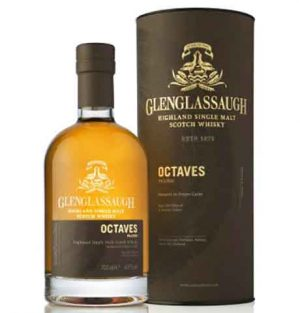 glenglassaugh-octaves-peated