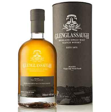 glenglassaugh-peated-virgin-oak-finish