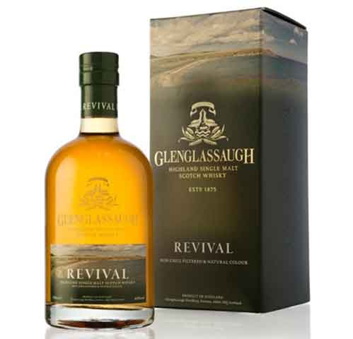 glenglassaugh-revival
