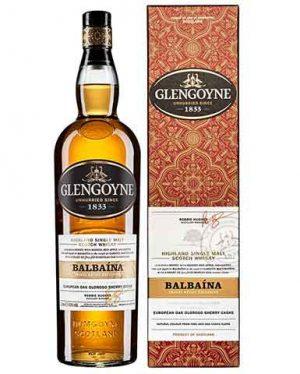 glengoyne-balbaina