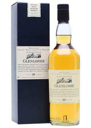 glenlossie-10