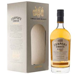 glenlossie-1997-coopers-choice