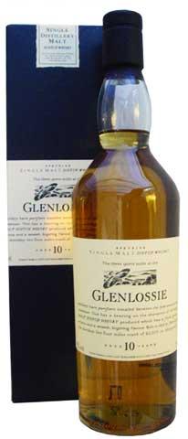 glenlossie_10