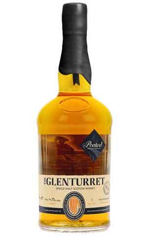 glenturret-peated