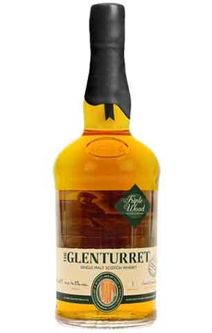 glenturret-triplewood