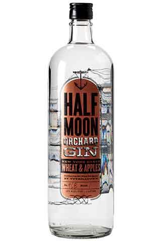 halfmoon-orchard-gin