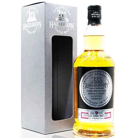 hazelburn-9-barlo-cask