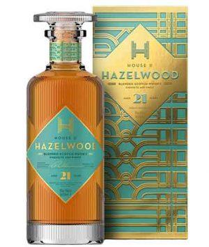 hazelwood-house-of-21