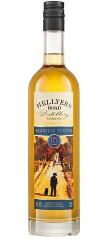 hellyers-road-slightly-peated-10