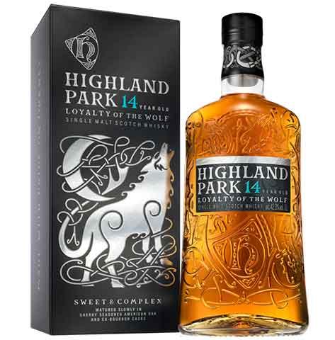 highland-park-14-loyalty