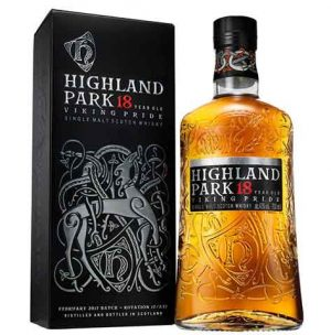 highland-park-18