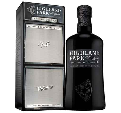 highland-park-full-volume