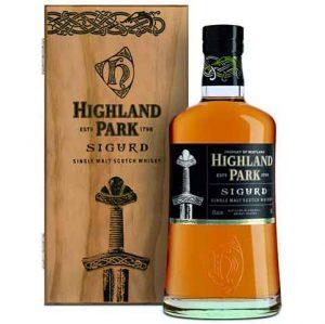 highland-park-sigurd