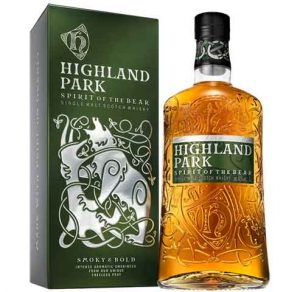 highland-park-spirit-of-the-bear
