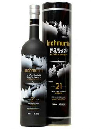 inchmurrin-21