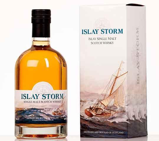 islay-storm-b