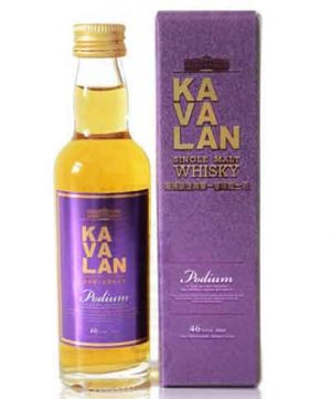 kavalan-podium-196ml
