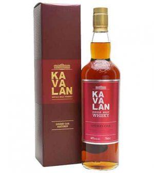 kavalan-sherry-oak